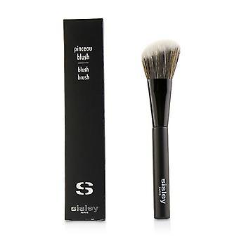 Sisley Pinceau Blush (Blush Brush) - -