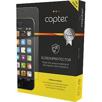 Copter screen protector ASUS Zenfone 4 Max 5.5 '