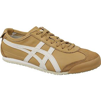 Onitsuka Tiger Mexico 66 1183A201-200 Mens sneakers