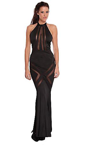 Waooh - Fashion - long evening dress