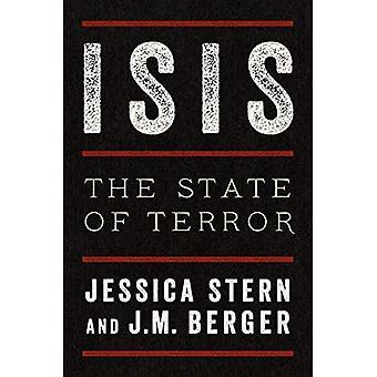 Isis: De staat van terreur