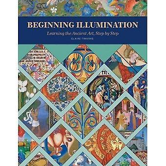 Beginning Illumination