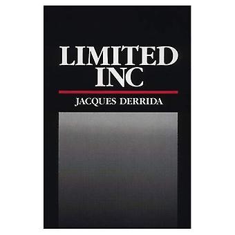 Limited Inc