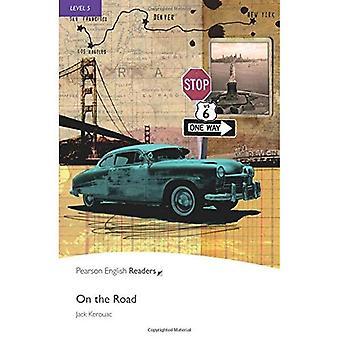 On the Road: Level 5, RLA (Penguin Longman Penguin Readers)
