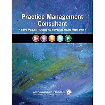 Praxis-Management-Berater