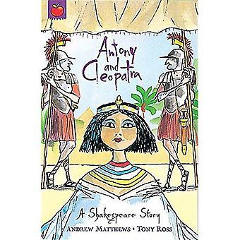 Antony and Cleopatra (Orchard Classics)