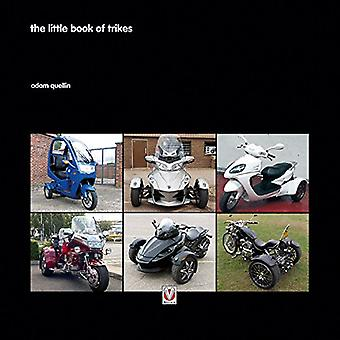 The little book of trikes