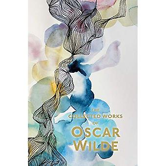 The Works of Oscar Wilde (Wordsworth Royal Classics)