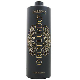 Revlon Orofluido conditioner 1000 ml