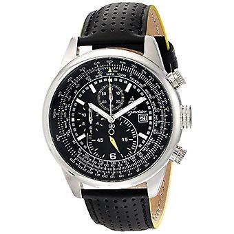 Burgmeister Melbourne BM505-122-men's chronograph