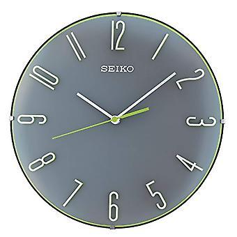 Seiko QXA672N-Unisex wall clock