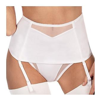 Triumph Shape Sensation S Suspender Belt
