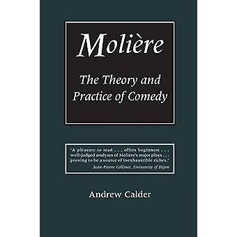 Moliere by Calder & Andrew