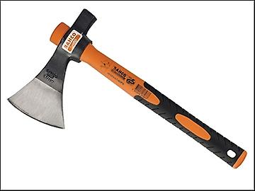 Bahco Hatchet Fibreglass Handle HFGPS 1000g