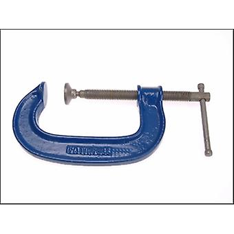 G CLAMP 305MM (12IN)