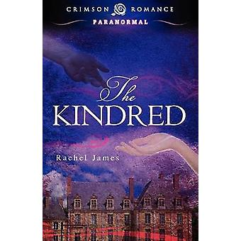 The Kindred by James & Rachel