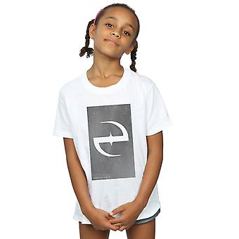 Evanescence Girls Faded E T-Shirt