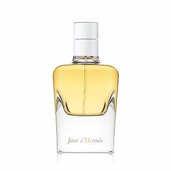 Hermes Jour d'Hermes Eau de Parfum Spray 85ml