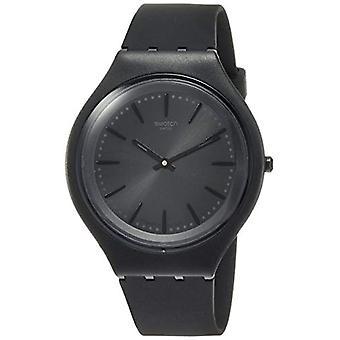 Swatch Watch Man ref. SVUB103