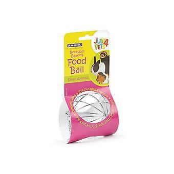 Boredom Eating Food Ball for Pets