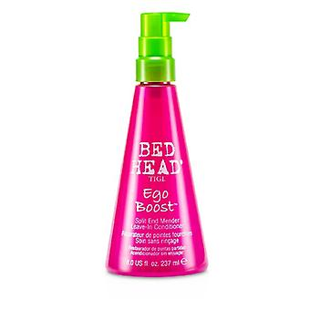 TIGI Bed Head Ego Boost - teilen Ende-Flicker & Leave-in Conditioner 200ml / 8oz
