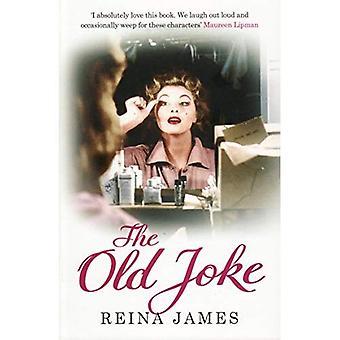The Old Joke