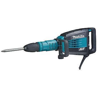 Makita Demolition Hammer 11.7 Kg