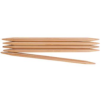 Double Point Knitting Needles 6
