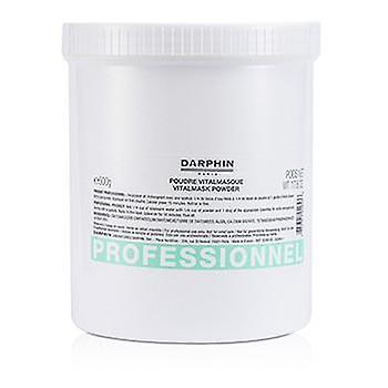 Vitalmask Powder (Salon Size) - 500g/17.6oz