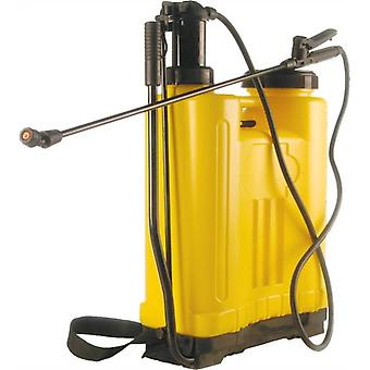 18L Pressure Sprayer