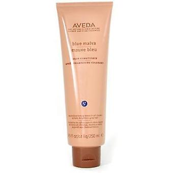 Aveda blauw Malva Color Shampoo - 250ml / 8,5 oz