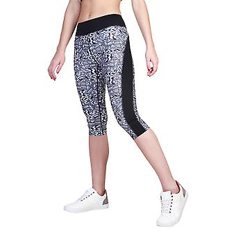 Elle Sport Tracksuit pants Black Women