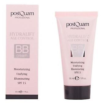 Postquam Age Control BB Cream 30 Ml (Beauty , Facial , Anti-Ageing , Toners)