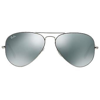 Ray Ban Rb3025 W3277 (Fashion accesories , Sun-glasses)