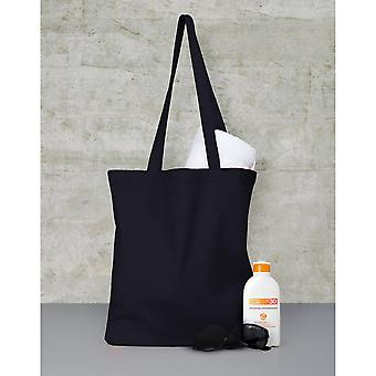 Jassz Bags Budget Promo Long Handle Shopping Bag / Tote