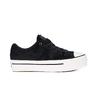 Converse All Star 558974C   women shoes