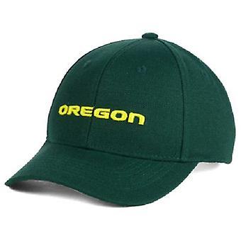 Oregon Ducks NCAA Youth TOW