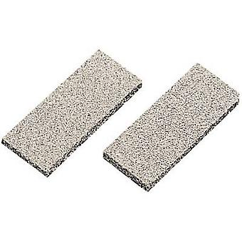 LGB 67005 G Cleaning 2 pc(s)