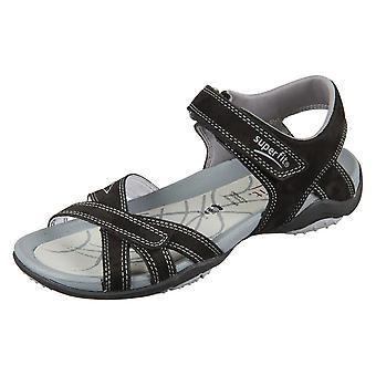 Zapatos de mujer de Superfit 20015100