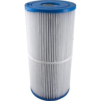 Filbur FC-1305 25 Sq. Ft. Filter Cartridge