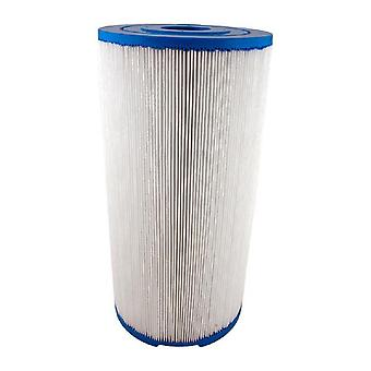 APC APCC7211 65 Sq. Ft. Filter Cartridge