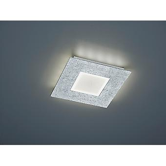Trio Lighting Plafón Chiros 1xSmd-led 12w 3000k 900lm