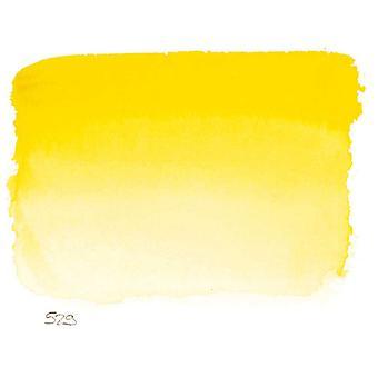 Sennelier L'Aquarelle Honey Based Artist Watercolour 10ml
