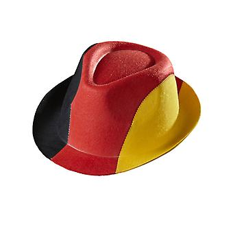 Felt Germany Fedora