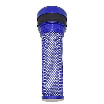 Dyson DC39 Vacuum Cleaner Washable Pre-Motor Filter