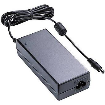 Bench PSU (fixed voltage) Dehner Elektronik ATS 090-P240 24 Vdc 3.75 A 90 W