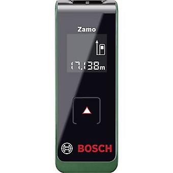 Bosch Home and Garden Zamo II Laser range finder Reading range (max.) 20 m