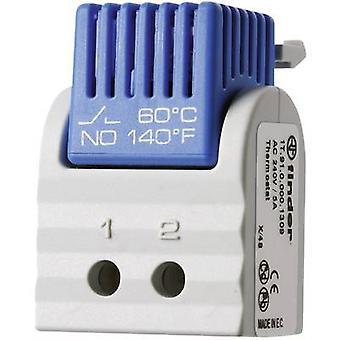 Enclosure themostat 7T.91.0.000.1300 Finder 250 V AC 1 maker