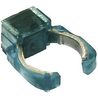 Zestaw do modyfikacji silnika H0 kolektor małe płyty silnika TAMS Elektronik 70-04210-01-C