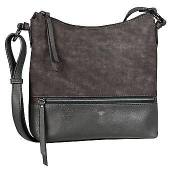 Tom tailor Jess shoulder bag shoulder bag shoulder bag 24016